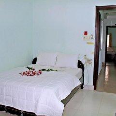 HT3 Hotel комната для гостей фото 2