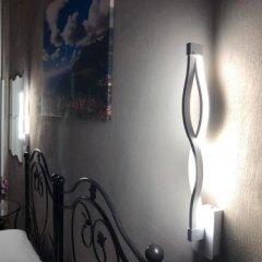 Отель New Royal Италия, Аджерола - отзывы, цены и фото номеров - забронировать отель New Royal онлайн интерьер отеля фото 2