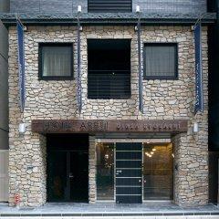 Hotel Abest Ginza Kyobashi фото 3