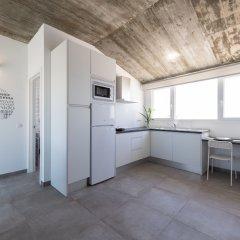 Отель Apartamento Los Riscos By Canariasgetaway Испания, Меленара - отзывы, цены и фото номеров - забронировать отель Apartamento Los Riscos By Canariasgetaway онлайн в номере фото 2