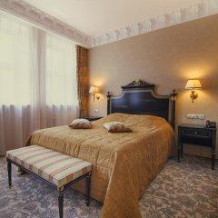 Гостиница Axelhof Boutique Hotel Украина, Днепр - отзывы, цены и фото номеров - забронировать гостиницу Axelhof Boutique Hotel онлайн комната для гостей фото 2