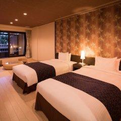 Sunset View Hotel Kei no Umi Минамиавадзи комната для гостей фото 5