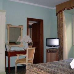 Отель Berchielli Италия, Флоренция - 5 отзывов об отеле, цены и фото номеров - забронировать отель Berchielli онлайн удобства в номере фото 2