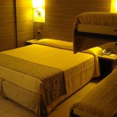 Отель Morrisson Hotel Италия, Рим - отзывы, цены и фото номеров - забронировать отель Morrisson Hotel онлайн спа