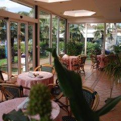 Отель Veliero Италия, Риччоне - отзывы, цены и фото номеров - забронировать отель Veliero онлайн питание