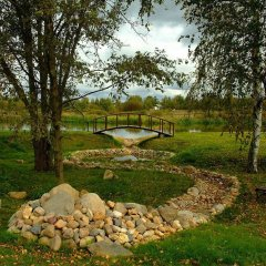 Гостиница Zavidovo Resort фото 2