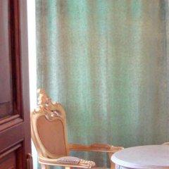 Beylerbeyi Palace Boutique Hotel Турция, Стамбул - отзывы, цены и фото номеров - забронировать отель Beylerbeyi Palace Boutique Hotel онлайн удобства в номере фото 2