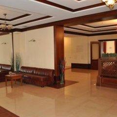 Гостиница Меридиан в Саранске 2 отзыва об отеле, цены и фото номеров - забронировать гостиницу Меридиан онлайн Саранск помещение для мероприятий фото 3