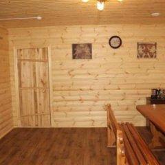 Гостиница Vizit в Саранске отзывы, цены и фото номеров - забронировать гостиницу Vizit онлайн Саранск сауна