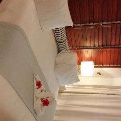Отель Idle Awhile Resort Ямайка, Саванна-Ла-Мар - отзывы, цены и фото номеров - забронировать отель Idle Awhile Resort онлайн удобства в номере