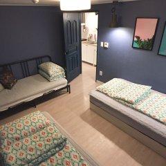 Отель Apelbaum комната для гостей фото 2