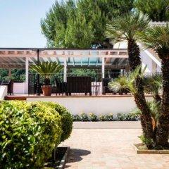 Hotel Giardino Suite&wellness Нумана фото 12