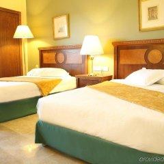 Отель Grand Hotel Madaba Иордания, Мадаба - 1 отзыв об отеле, цены и фото номеров - забронировать отель Grand Hotel Madaba онлайн комната для гостей фото 2