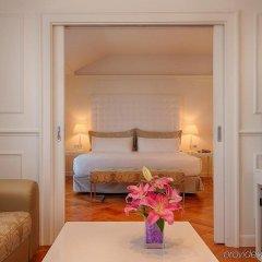 Отель NH Firenze Италия, Флоренция - 1 отзыв об отеле, цены и фото номеров - забронировать отель NH Firenze онлайн комната для гостей фото 5