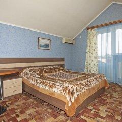 Гостиница Лагуна в Анапе отзывы, цены и фото номеров - забронировать гостиницу Лагуна онлайн Анапа фото 13