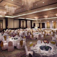 Отель Amari Don Muang Airport Bangkok Таиланд, Бангкок - 11 отзывов об отеле, цены и фото номеров - забронировать отель Amari Don Muang Airport Bangkok онлайн помещение для мероприятий