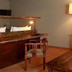 Отель Quinta Abelheira Понта-Делгада удобства в номере фото 2