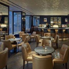 Отель Mandarin Oriental, Munich Германия, Мюнхен - 7 отзывов об отеле, цены и фото номеров - забронировать отель Mandarin Oriental, Munich онлайн гостиничный бар