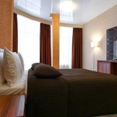 Гостиница Белгравия комната для гостей фото 5