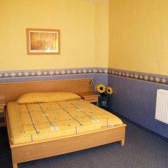 Отель Briz 2 Hotel Болгария, Варна - отзывы, цены и фото номеров - забронировать отель Briz 2 Hotel онлайн детские мероприятия