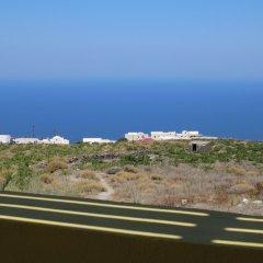 Отель Villa Libertad пляж фото 2