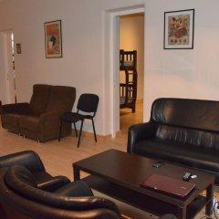Hostel House Pluse Тбилиси комната для гостей фото 5