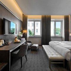 Отель Congress Avenue Литва, Вильнюс - 11 отзывов об отеле, цены и фото номеров - забронировать отель Congress Avenue онлайн удобства в номере