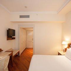 Отель Laurus Al Duomo комната для гостей фото 2