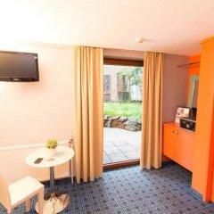 Отель Art Hotel Vienna Австрия, Вена - 3 отзыва об отеле, цены и фото номеров - забронировать отель Art Hotel Vienna онлайн удобства в номере
