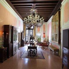 Отель San Moisè Италия, Венеция - 3 отзыва об отеле, цены и фото номеров - забронировать отель San Moisè онлайн помещение для мероприятий фото 2