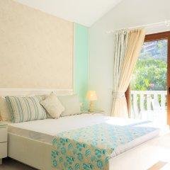 Отель Flamingo Португалия, Лиссабон - 6 отзывов об отеле, цены и фото номеров - забронировать отель Flamingo онлайн комната для гостей фото 4