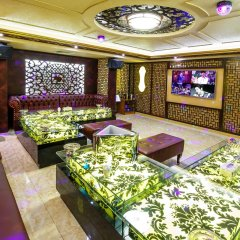 Отель Grand Excelsior Hotel Deira ОАЭ, Дубай - 1 отзыв об отеле, цены и фото номеров - забронировать отель Grand Excelsior Hotel Deira онлайн развлечения