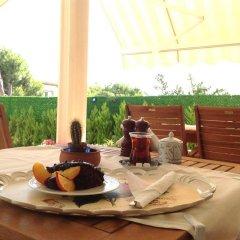 Rustic Alacati Турция, Чешме - отзывы, цены и фото номеров - забронировать отель Rustic Alacati онлайн в номере