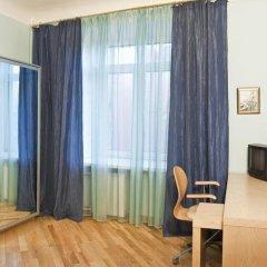 Гостиница Fortline Apartments Smolenskaya в Москве отзывы, цены и фото номеров - забронировать гостиницу Fortline Apartments Smolenskaya онлайн Москва фото 19