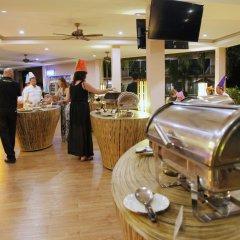 Отель Chivatara Resort & Spa Bang Tao Beach фото 2