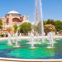 Vizyon City Hotel Турция, Стамбул - 2 отзыва об отеле, цены и фото номеров - забронировать отель Vizyon City Hotel онлайн помещение для мероприятий