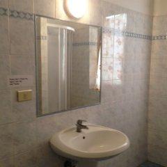 Hotel Garden ванная фото 2