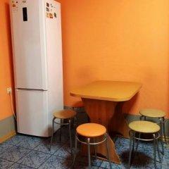 Гостиница Hostel Klyuch в Саранске 1 отзыв об отеле, цены и фото номеров - забронировать гостиницу Hostel Klyuch онлайн Саранск удобства в номере фото 2