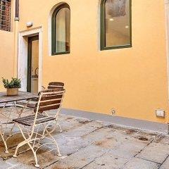 Отель Palazzo Mantua Benavides Италия, Падуя - отзывы, цены и фото номеров - забронировать отель Palazzo Mantua Benavides онлайн фото 11