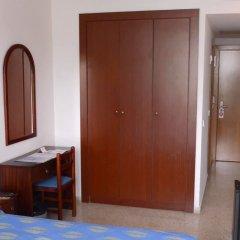 Отель JS Sol de Alcudia удобства в номере