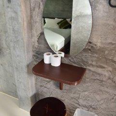 Отель SD Beach Resort Таиланд, Пак-Нам-Пран - отзывы, цены и фото номеров - забронировать отель SD Beach Resort онлайн ванная