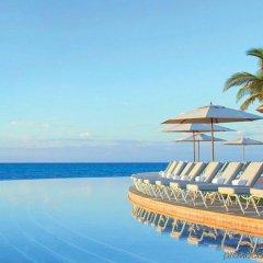 Отель Grand Lucayan Resort Bahamas бассейн фото 2