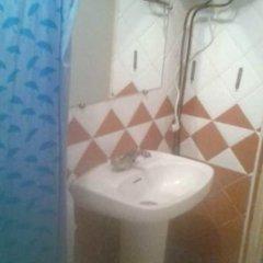 Отель Ternata Марокко, Загора - отзывы, цены и фото номеров - забронировать отель Ternata онлайн приотельная территория