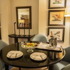 Hotel Azoris Royal Garden Понта-Делгада в номере