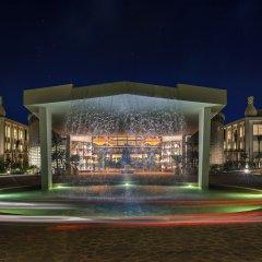 Отель Ocean Riviera Paradise All Inclusive развлечения