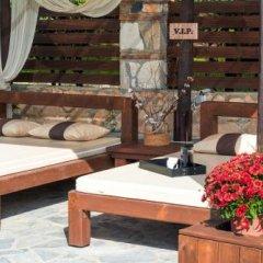 Отель Mon Repo Греция, Закинф - отзывы, цены и фото номеров - забронировать отель Mon Repo онлайн интерьер отеля