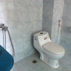 Отель Venus Hotel Вьетнам, Халонг - отзывы, цены и фото номеров - забронировать отель Venus Hotel онлайн ванная