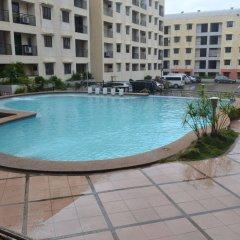 Отель Lancaster Hotel Cebu Филиппины, Лапу-Лапу - отзывы, цены и фото номеров - забронировать отель Lancaster Hotel Cebu онлайн детские мероприятия фото 2