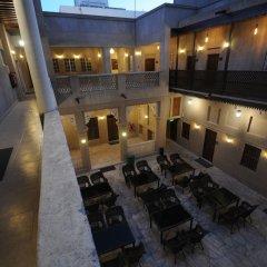 Отель Lumbini Dream Garden Guest House фото 4