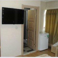 Bade Hotel удобства в номере